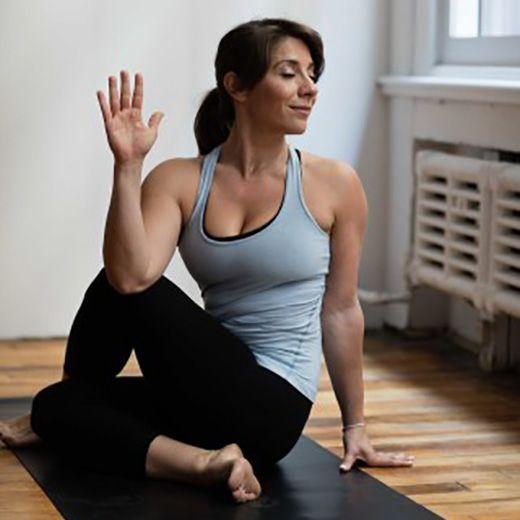 Yianna  Karpathiou