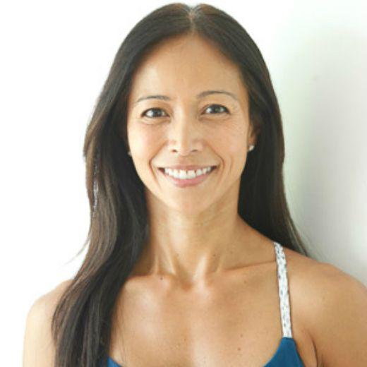 Annie Amio Isaacson