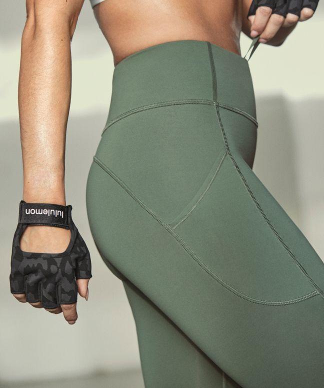 Everlux Fabric