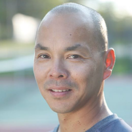 Ed Tseng