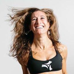 Esther Collinetti