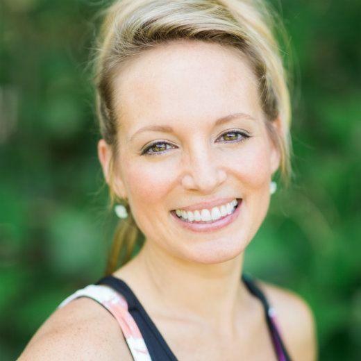 Gabriella  Falkenbach