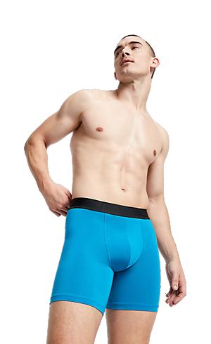 guys boxer shorts