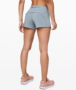 our-favourite-shorts-run-times-short