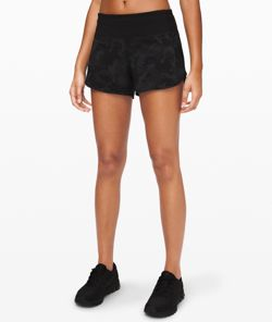 our-favourite-shorts-speed-up-short