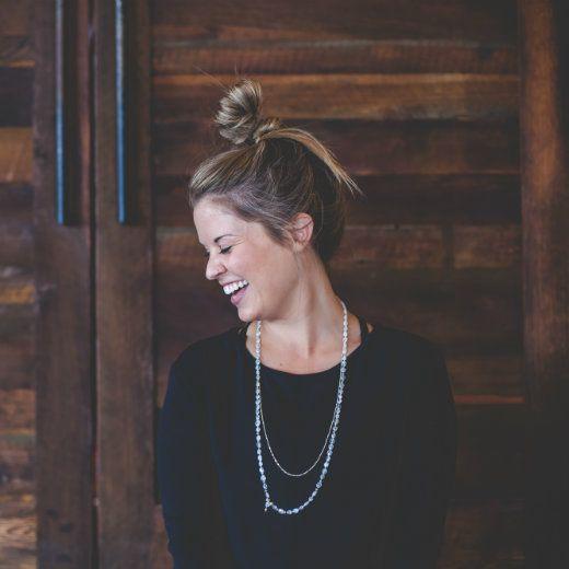 Katie  Mahon