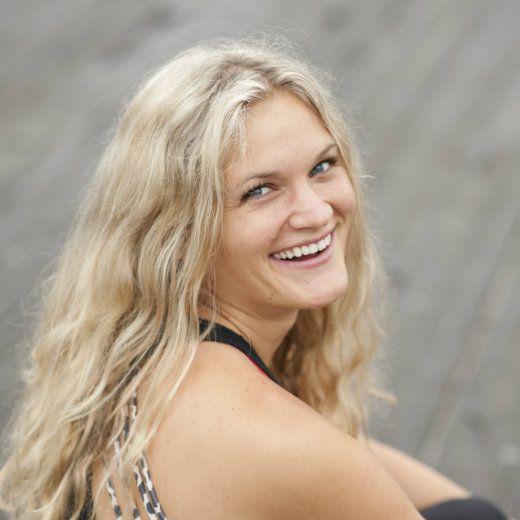 Kelsey  Vasileff