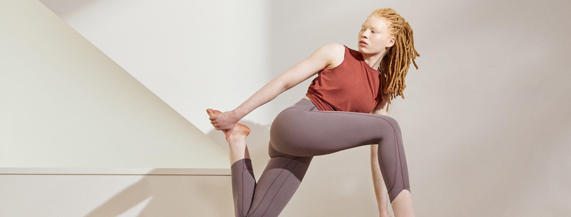 c04000243cb43e Women's Bottoms   lululemon athletica