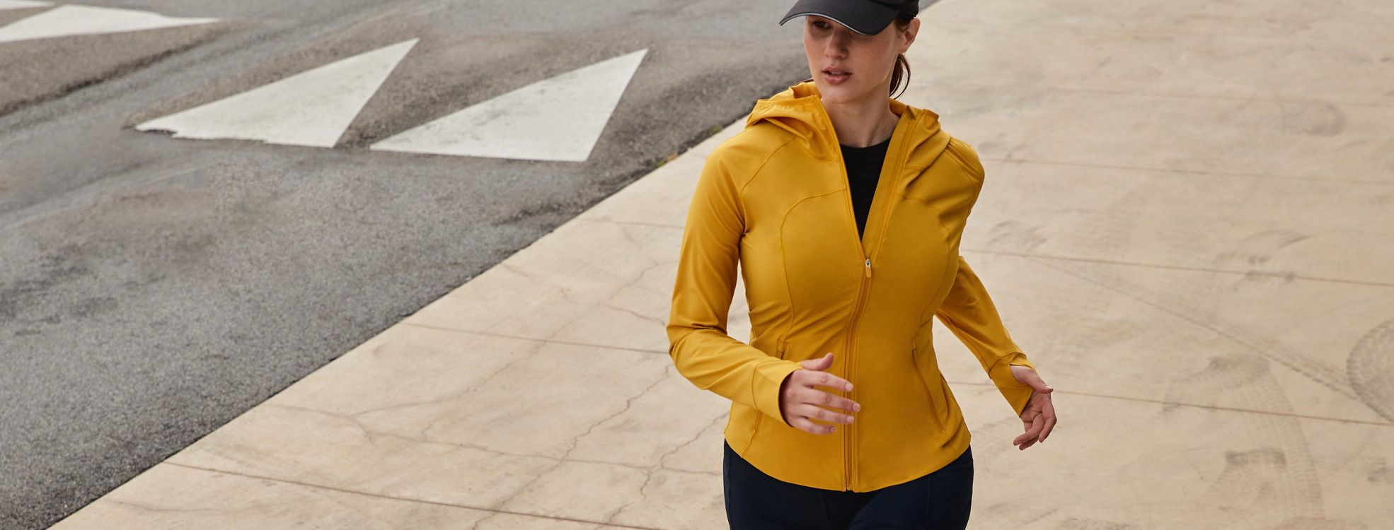 b183b45a4 Women's Jackets + Coats | lululemon athletica