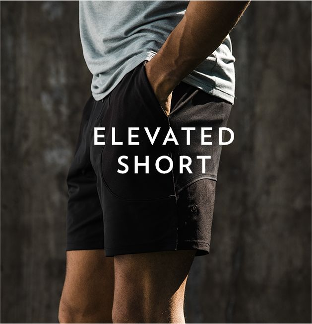 ELEVATED SHORT