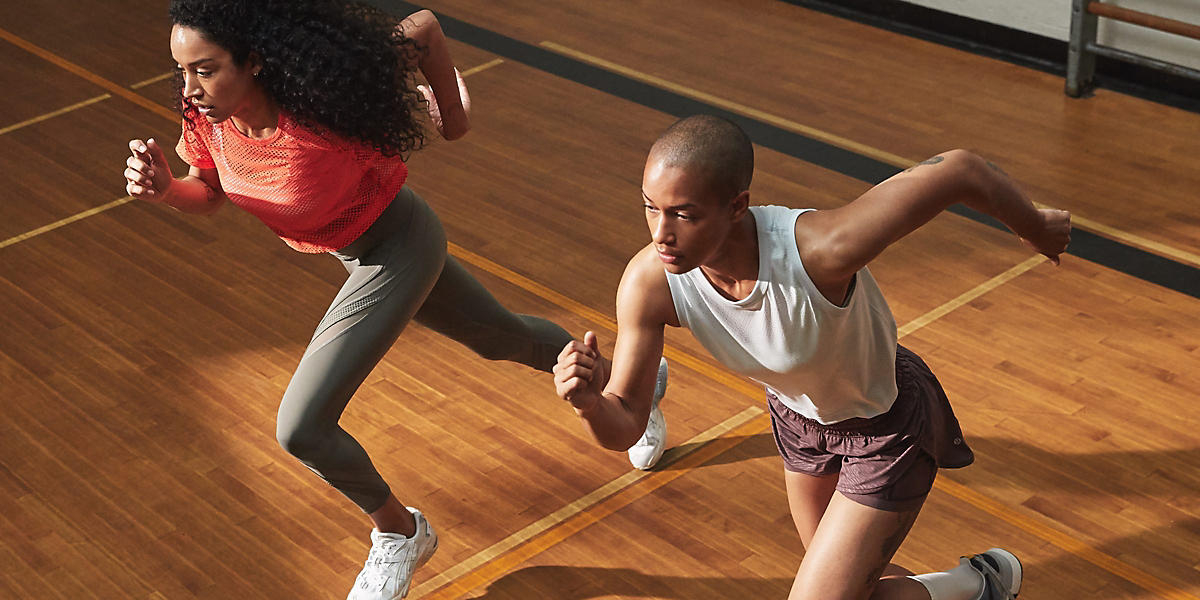 fde7c979327b87 Yoga clothes + running gear | lululemon athletica