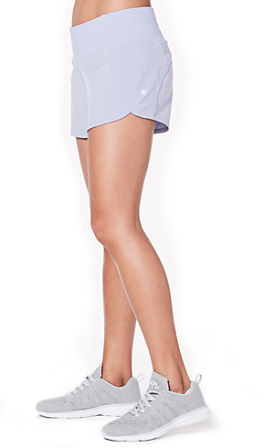 women s running shorts lululemon athletica