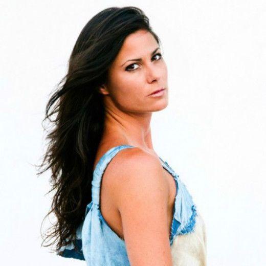 Nicole Paloma