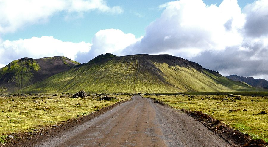5 Active Adventures You Can't Miss in Iceland