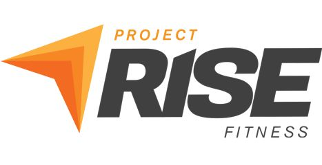 Project Rise - Wellness Seminar