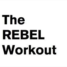 In-Store REBEL Workout