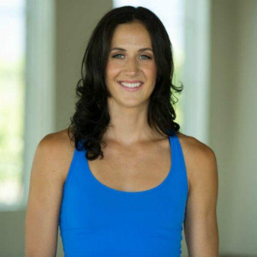 Roz Huber