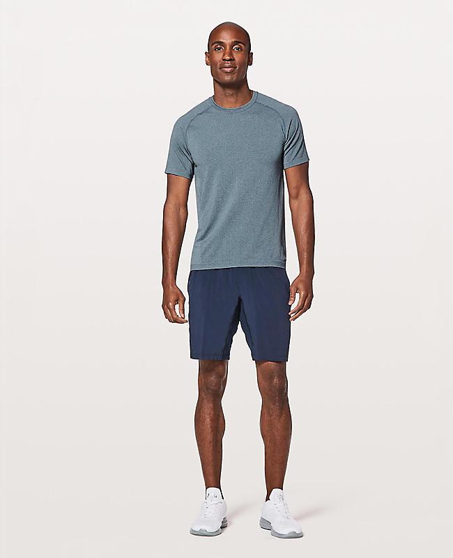 37651542f5dc82 Men's Clothes | lululemon athletica